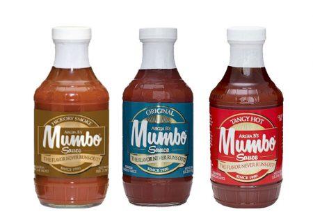Mumbo_Sauce_Combo-3pk