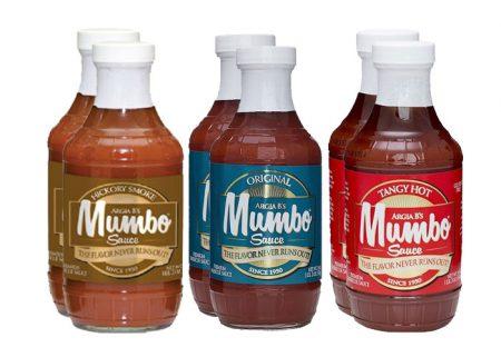 Mumbo_Sauce_Combo-6pk